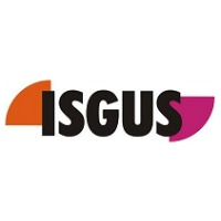 ISGUS