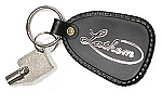 Lathem 5000EP/6000E/7000E Replacement Key