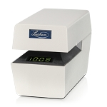 LT Series Heavy Duty Time & Date Stamp----RECONDITIONED---REPLACES SIMPLEX TS50