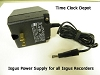 Isgus 2000 Series Power Supply