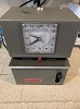 Lathem - 2000 Series Manual Time Recorder (RECONDITIONED 2121 and 2126 ONLY)